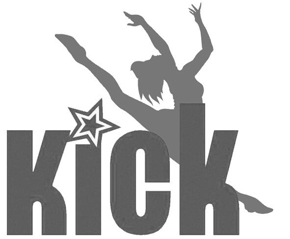 Kick Logo 2-2 copy